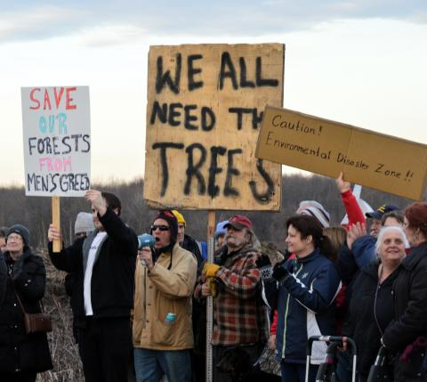 http://glengarry247.com/glengarry247/sites/default/files/field/image/TreeProtest.jpg